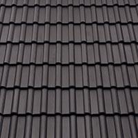 Dachsteine als Dacheindeckung