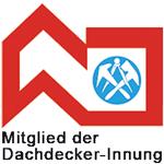Logo Dachdecker-Innung
