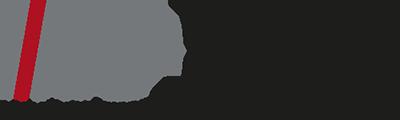 Logo Top 100 Dachdecker - Zimmermann Bedachung Ockenheim