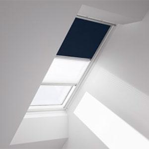 Dachfenster Verdunklungs-Rollo