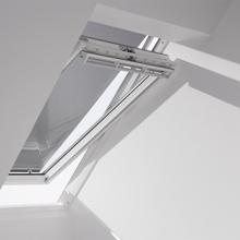 Dachfenster Hitzeschutz - Markisen