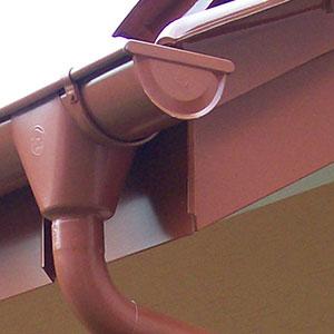 Aluminium Klempnerarbeiten Spenglerarbeiten Dachrinne neu Dachrinne erneuern Dachrinne sanieren Stehfalzdach Doppelstehfalz Winkelstehfalz
