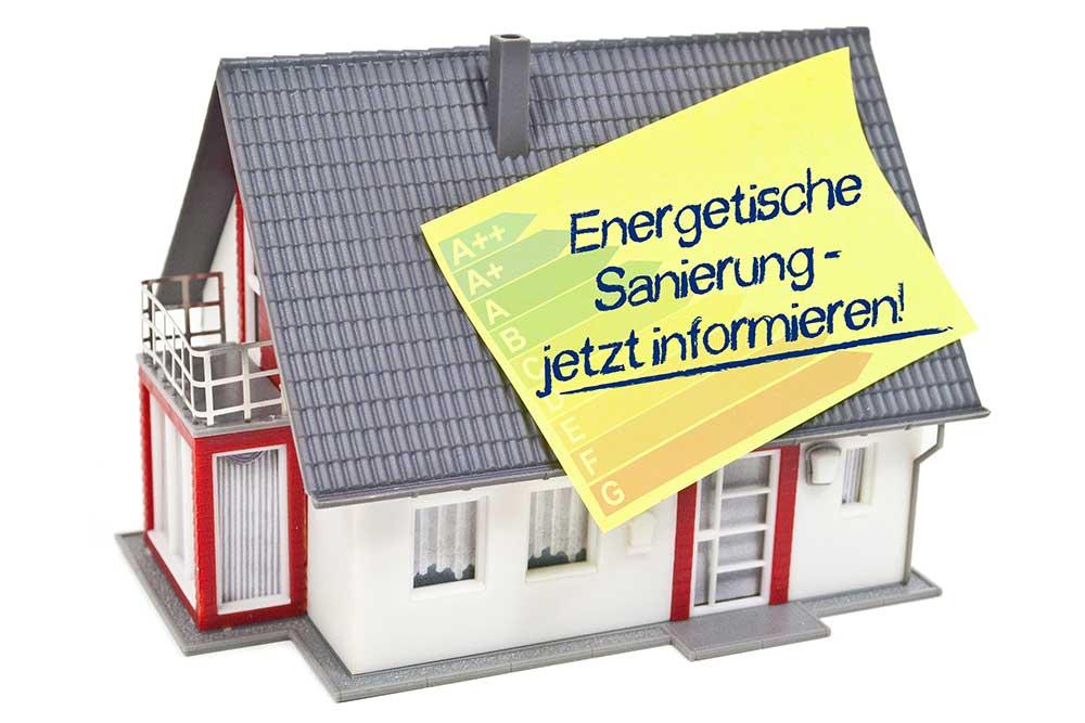 Energieberatung Ockenheim Dachsanierung Dachdecker Bedachungen Zimmermann
