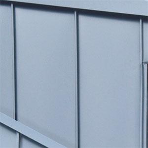 Titanzink Klempnerarbeiten Spenglerarbeiten Dachrinne neu Dachrinne erneuern Dachrinne sanieren Stehfalzdach Doppelstehfalz Winkelstehfalz