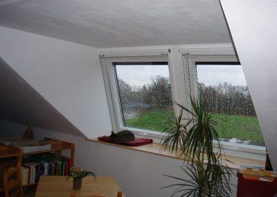fertiggaube-dach-modernisieren
